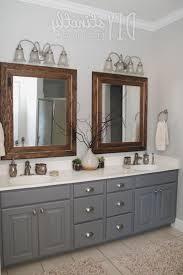 Bathroom Colour Scheme Ideas Best Of Bathroom Colors That Go With Brown Bathroom Ideas