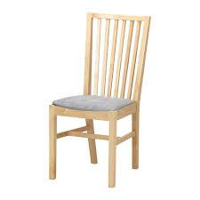 chaise de cuisine bois chaises ikea cuisine chaise de cuisine design ikea ikea chaises