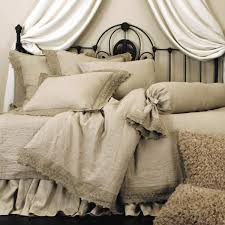 amazing bedding you will love by alessandra