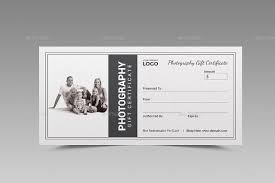 sample salary certificate templates