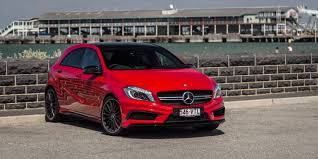 benz jeep 2015 2016 mercedes amg a45 v 2015 mercedes benz a45 amg what has