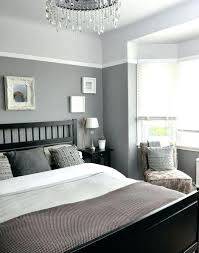 colors to paint a small bedroom bedrooms best bedroom colors bedroom color schemes wall painting