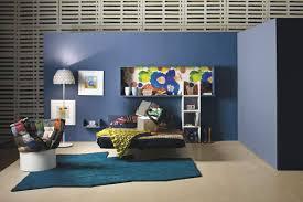 lago fluttua bed beds bedroom anima domus