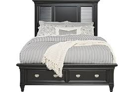 Wood To Build A Platform Bed by Queen Bed Frame Styles Platform Sleigh U0026 Canopy Queen Beds