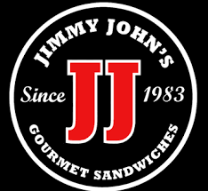 jimmy s to open new sarasota location what s in store