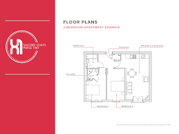 west quay floor plan x1 salford quays phase 2 manchester knight knox
