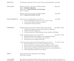resume exles for college email template college student resume microsoft word for