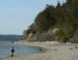 Good West Seattle Bike Routes by Snohomish And Island County Bikes The Classic Camano Island