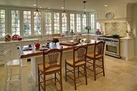 sims kitchen ideas mcevoy kitchen traditional kitchen newark by sawhorse designs