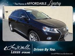 lexus of spokane certified lexus spokane 2018 2019 car release and reviews