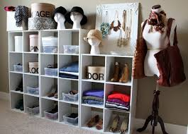 How To Build A Closet In A Room With No Closet Download How To Organize Clothes Without A Closet Homesalaska Co