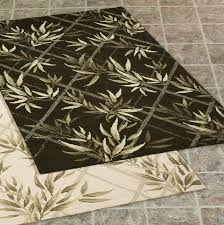 Outdoor Bamboo Rugs For Patios Outdoor Bamboo Rugs For Patios Home Design Ideas