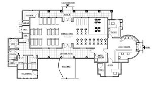 floor layout plans gym floor plan alovejourney me