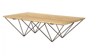 hutton coffee table jayson home
