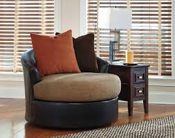 Swivel Accent Chair by Swivel Accent Chairs For Living Room Mubarak Us