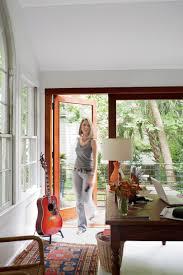 charleston single home makeover southern living