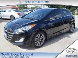 deals on hyundai elantra hyundai specials in houston great deals on a hyundai at