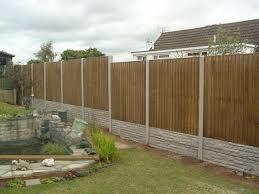 garden design garden design with jacksons fencing garden fencing