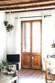Office Interior Doors Office Doors Interior Atken Me