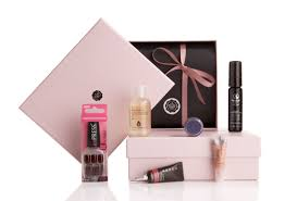 makeup subscription boxes product categories the subscription