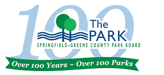 springfield greene county park board official website