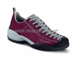 scarpa womens boots nz nz 108 8 s scarpa mojito gtx hiking boots purple grey