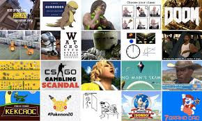 Know Your Meme The Game - kym review video game memes of 2016 know your meme