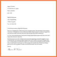 6 sample letter of introduction of your company company letterhead