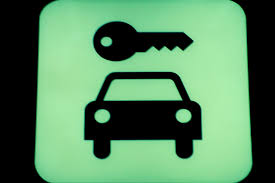 Car Rental Estimate by Meaning Of Hired Autos A Commercial Auto Policy