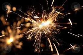 sparkler candles sparkler candles for birthday cakes and croquembouche looma s