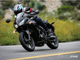 honda cbr price in usa 2015 honda cbr300r comparison motorcycle usa