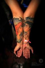 134 best tattoos images on pinterest tattoo ideas small tattoos