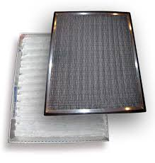 air filter home depot black friday 14x20x1 january 2013 furnace filters