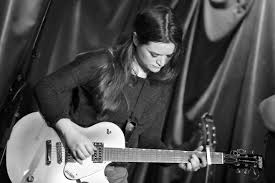 siobhan wilson the basement york 17 09 2017 god is in the tv