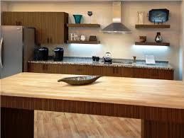 alder wood chestnut amesbury door best value kitchen cabinets