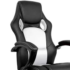 Office Furniture Knoxville by Knoxville Office Computer Chair Black White Just Office Chairs