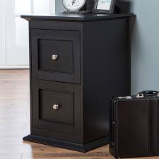 File Cabinet 2 Drawer Wood by Amazon Com Belham Living Hampton Two Drawer Wood File Cabinet