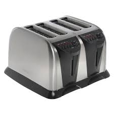 Images Of Bread Toaster Hubert 4 Slice Commercial Toaster 14