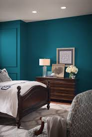 sherwin williams 2018 color of the year oceanside