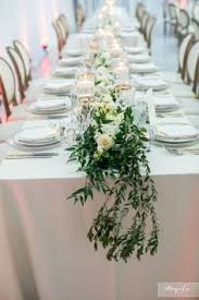 wedding arches montreal mariage au restaurant béatrice bice à montréal mariage