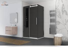pannelli per vasca da bagno paratia per vasca da bagno riculu di copertura