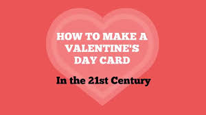 make cards online how to make s day cards online lucidpress tutorials