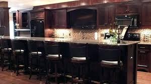 amish kitchen cabinets illinois amish cabinets kitchen cabinets ideas cabinet makers pa amish