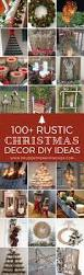 best 25 country christmas crafts ideas on pinterest christmas