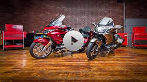 gold motorcycle gold wing u003e 40 years of touring excellence