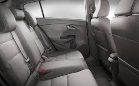 Honda Insight Hybrid Interior 2014 Honda Insight Los Angeles Ca Norm Reeves Honda Cerritos
