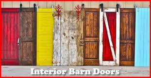 barn door ideas 10 gorgeous barn door ideas page 2 of 3 gotta go do it yourself