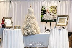 bridal shows the 4 nashville bridal shows to attend nashville