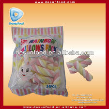 halal twist marshmallow halal twist marshmallow suppliers and