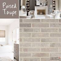 poised taupe is sherwin williams u0027 2017 colour of the year taupe